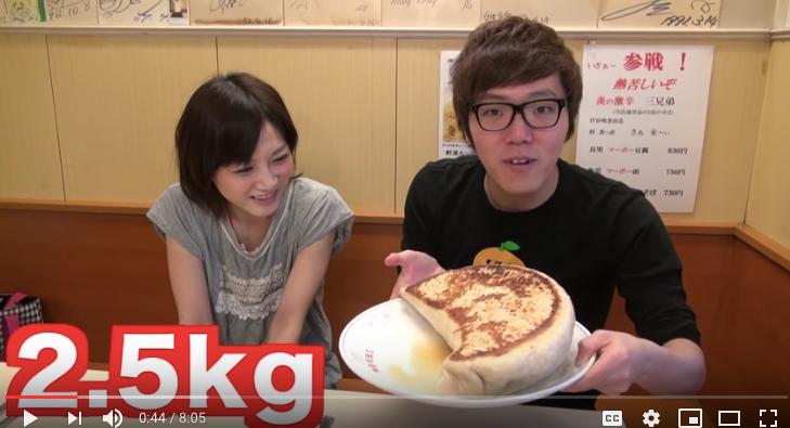 """Tổng hợp những pha """"làm giàu không khó"""" chỉ bằng cách… ăn khi ở Nhật (cuối)"""