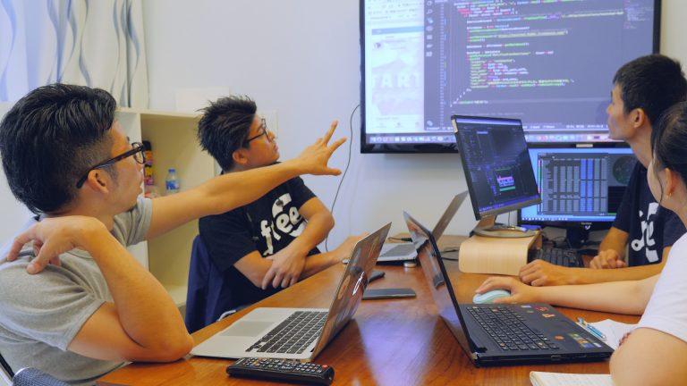 """FREEC: Tuyển dụng kỹ sư sẵn sàng """"chinh phục"""" lĩnh vực mới – HRTECH"""