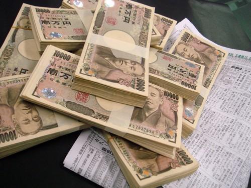 """Tokyo quá tải, chính phủ """"hối lộ"""" dân 3 triệu yên để cho bớt chật"""