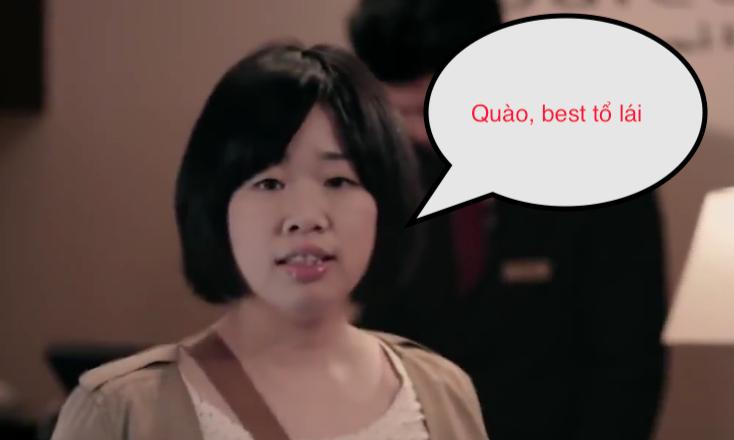 """Điểm mặt những màn """"rẽ ngoặt, cua khét"""" của quảng cáo Nhật Bản – xem đến cuối để biết mình đã bị lừa"""