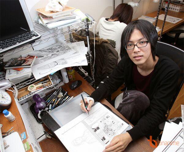 Nỗi khổ tâm của Hajime Isayama khi sáng tác những tập Attack on Titan cuối cùng