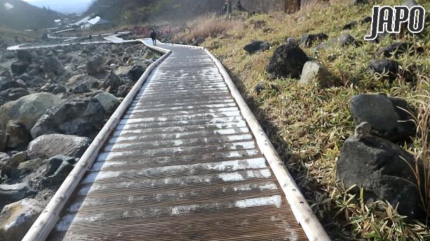 """Dừng chân tại Tochigi, lắng nghe sự tích """"Đắc Kỷ"""" Nhật Bản và hòn đá """"chết chóc"""""""