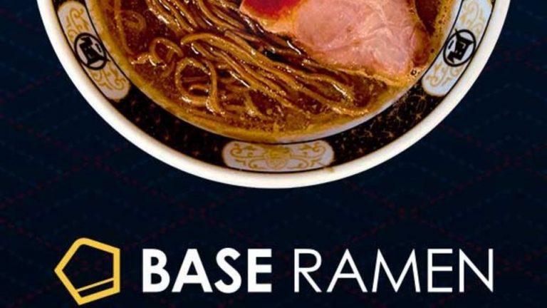 """Có gì trong bát Ramen """"đầu tiên và duy nhất thế giới"""" – Bạn có nghĩ đến việc chuyển từ cơm sang mì từ bây giờ?"""