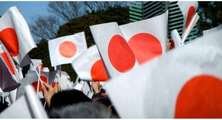 Xếp hạng các quốc gia thông minh nhất thế giới- Nhật Bản bất ngờ đứng thứ……