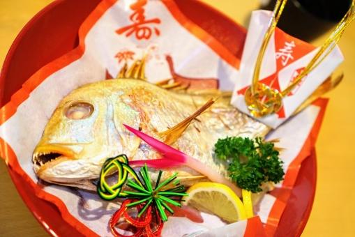 Không phải vị trí địa lý, đây là lý do thật sự khiến người Nhật tiêu thụ nhiều thuỷ, hải sản