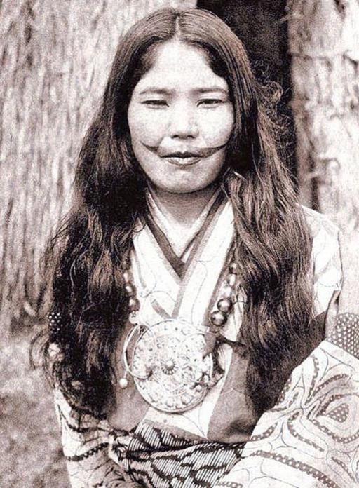 Đứng trước nguy cơ thất lạc truyền thống của tộc người Ainu, Hokkaido