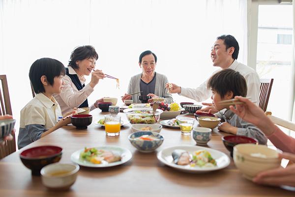 Sự khác nhau giữa cách ăn Tết của Việt Nam và Nhật Bản