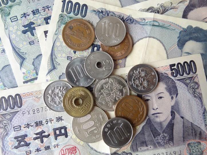 Nhật Bản bắt người Việt nghi chuyển bất hợp pháp 21 triệu USD về Việt Nam