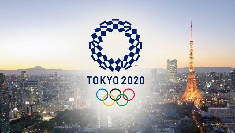 Biệt danh cho tình nguyện viên Olympic Tokyo chính thức được công bố-cư dân mạng phản ứng bất ngờ