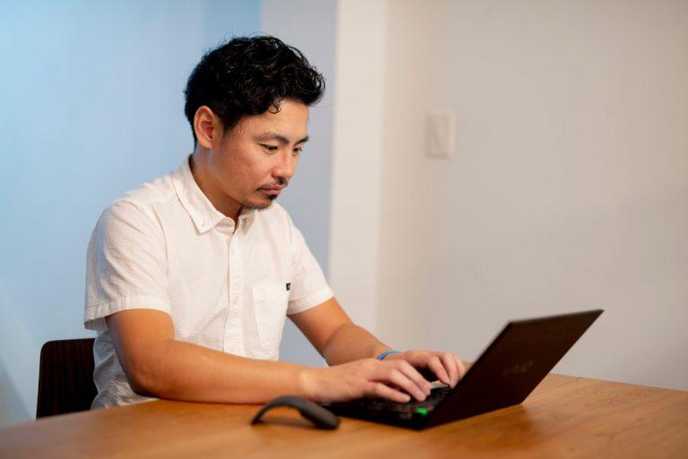 Bạn có muốn trở thành kỹ sư IT làm việc tại Nhật ?