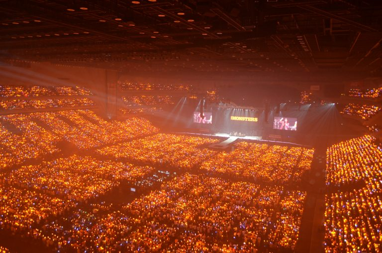 Sự kiện lớn nhất toàn cầu dành cho Fan của Anime song – Animelo Summer Live!