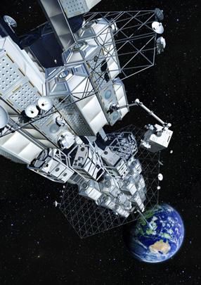 Nhắc đến khoa học vũ trụ phải kể đến Mỹ và Nga, nhưng cũng đừng bỏ qua những thành tựu quan trọng của người Nhật
