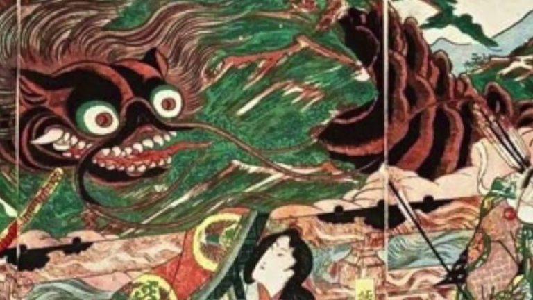 မြန်မာ ယူ ၂၃ နဲ့ ဂျပန် ယူ ၂၃ တို့ထိပ်တိုက်တွေ့မယ့်ပွဲစဥ်
