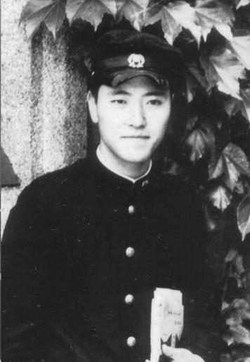 Đôi dòng chúc thư của người lính đội quân cảm tử Kamikaze trước ngày ra trận