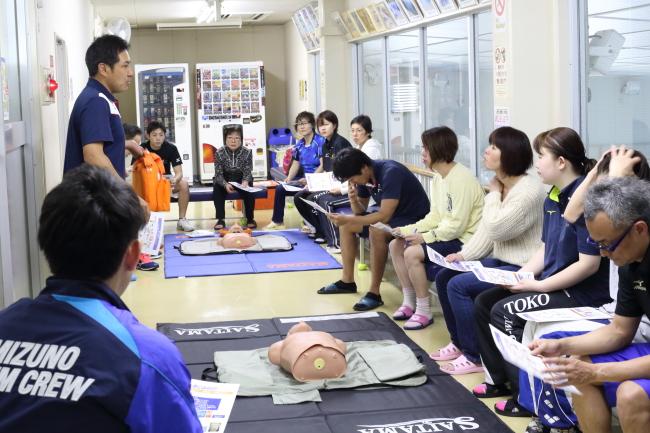 Bạn đã biết gì về AED – Thiết bị cấp cứu tại chỗ của thế kỷ 21?