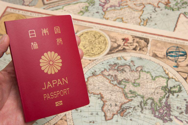 Top 10 những mặt tệ nhất thế giới của Nhật Bản