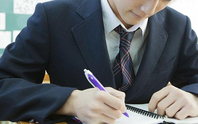 Chuyện học đường xứ Anh Đào – Tiếp tục những luật lệ vô lý của trường học Nhật Bản
