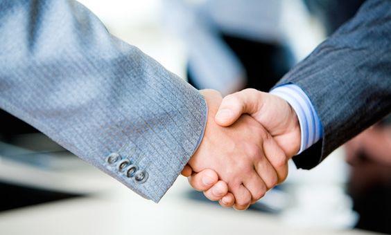 Bạn có muốn trở thành đại lý bán hàng của JAPO ?