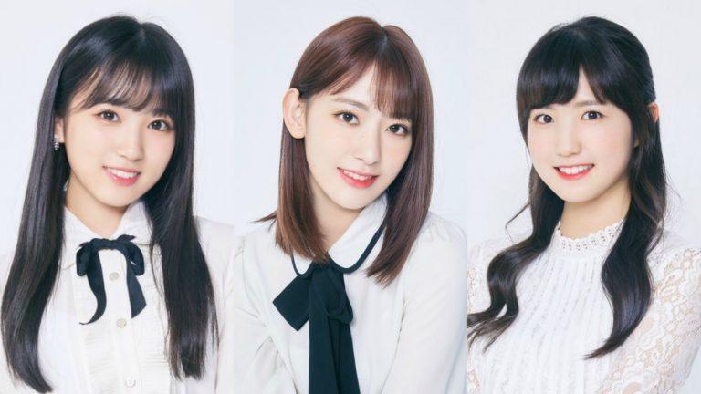 Xu hướng các Idol Nhật chọn debut tại Hàn để trở thành thần tượng K-pop