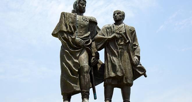 Con tin Nhật Bản kỳ lạ được đối xử đặc biệt, nhân tố đem lại thắng lợi cho Nhật trong Chiến tranh Nga- Nhật