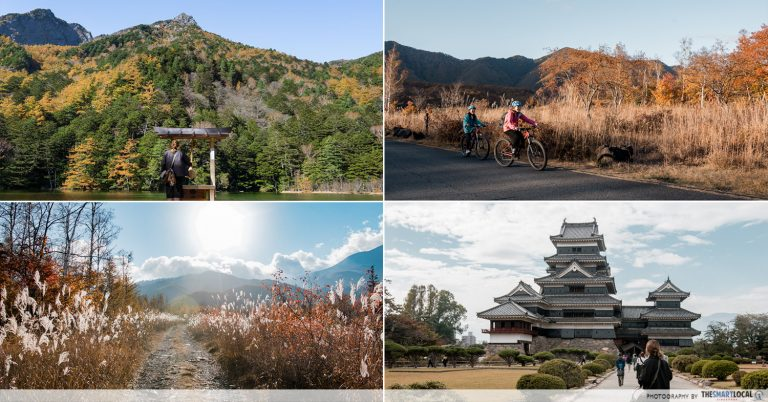 Xếp hạng 5 tỉnh thành được người Nhật chuyển đến sống nhiều nhất (bản 2019)