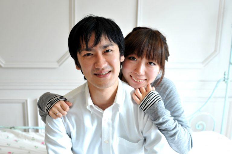 Làm thế nào để trở thành một Oji-san lý tưởng – Bí quyết cưa đổ gái trẻ dù đã trên 40 tuổi