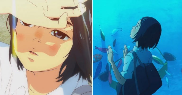 Ghibli tung Trailer Anime mới gây sốt với hình thức thể hiện độc đáo, chưa từng có trong lịch sử