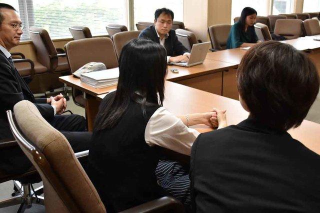 """Thực tập sinh """"kêu trời"""" vì điều kiện lao động tồi tệ ở Nhật, lời khuyên của người Nhật, xin đừng bỏ trốn"""
