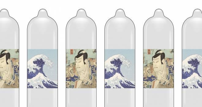 """Thương hiệu lớn Nhật Bản đưa ra ý tưởng """"táo bạo"""" – vì một thế giới tốt đẹp hơn"""