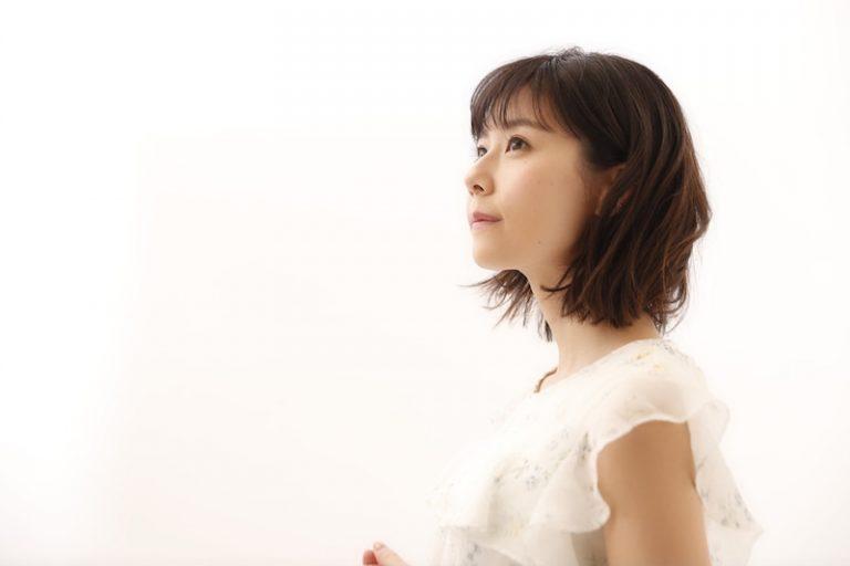 Tuyển bạn nữ tham gia hội thảo thẩm mỹ sắc đẹp của Thẩm mỹ viện hàng đầu Nhật Bản