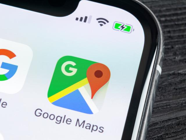 """Chân dung cô gái sở hữu """"giọng đọc"""" của ứng dụng Google Map Nhật Bản"""