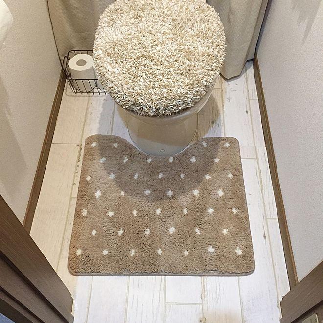 14 điều khiến nước ngoài ngưỡng mộ về nhà vệ sinh ở Nhật?