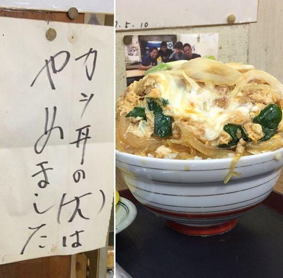 Đến hẹn lại lên, Koshien năm nay lại sắp bắt đầu… và câu chuyện buồn ngoài lề về cửa hàng bán Katsudon cỡ lớn bên cạnh sân vận động
