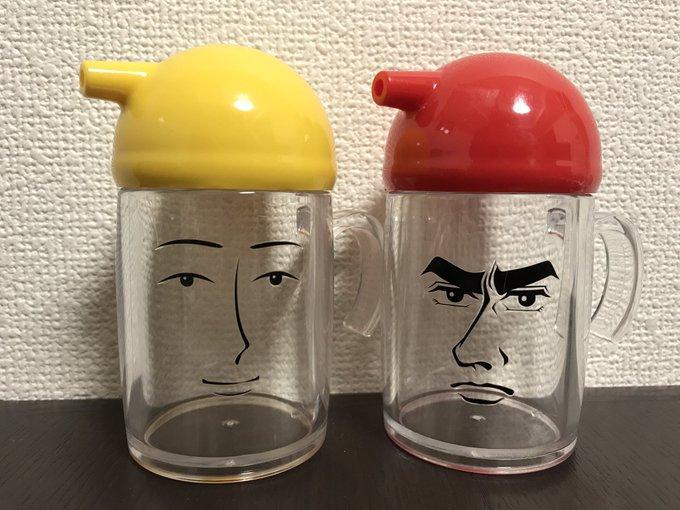 Món ăn phải ăn kèm với cơm? hay Shoyu là nước tương?, …5 điều người nước ngoài thường lầm tưởng về ẩm thực Nhật Bản
