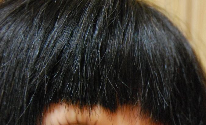 Lý giải khoa học về câu chuyện búp bê mọc tóc có thật ở Nhật Bản