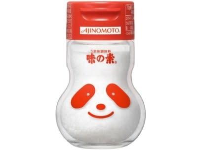 ဂျပန်လူမျိုးတွေ Ajinomoto ကိုမကြိုက်တော့ဘူး