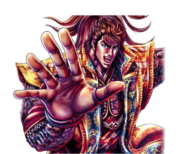 """Đại diện cho giới Samurai """"biến chất"""" – Keiji Maeda, người dám chơi khăm cả Samurai số 1 Nhật Bản"""