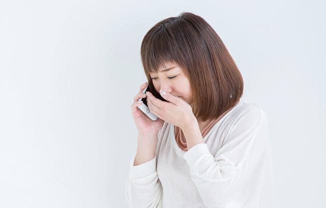 Lưu ý cách nói giảm nói tránh của người Nhật, bạn nên biết để tránh vô duyên