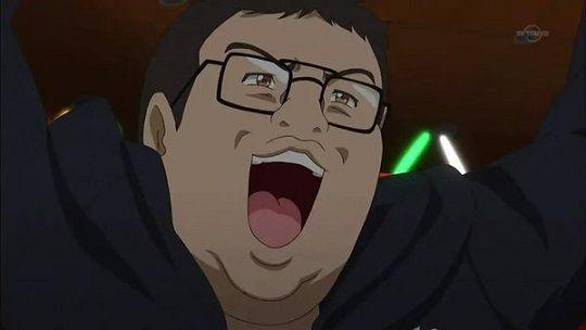"""[Tin nhanh] Otaku """"ông chú"""" 57 tuổi doạ giết hàng xóm vì dám phàn nàn về âm lượng TV"""