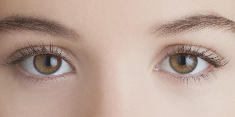 Bí quyết tu để có một đôi mắt sáng-khỏe-đẹp