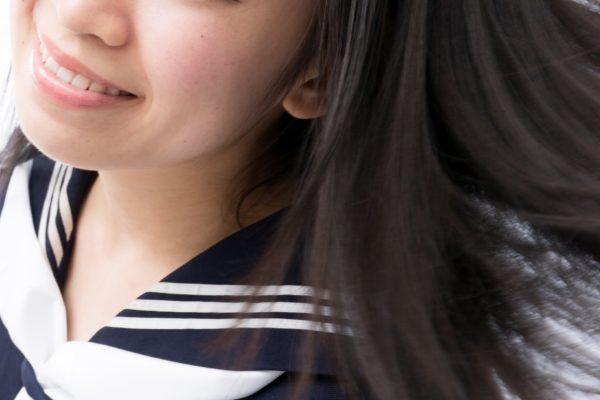 """[Tin nhanh] Vào khách sạn cùng nữ sinh tại Shibuya, người đàn ông 30 tuổi cay đắng nhận """"cú lừa"""""""