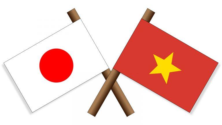 Người Nhật không thích người Việt Nam ở điểm nào?