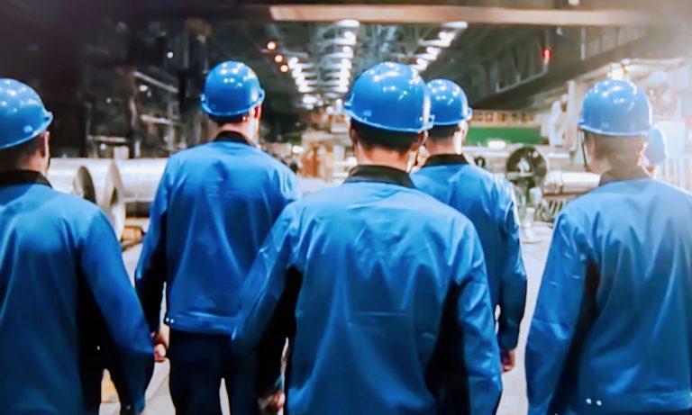 Nhật Bản có phải là lựa chọn lý tưởng cho người Việt khi đi lao động?