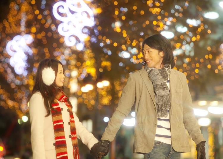 5 bài hát Giáng sinh đến từ Nhật Bản để thêm vào Playlist của bạn trong năm nay