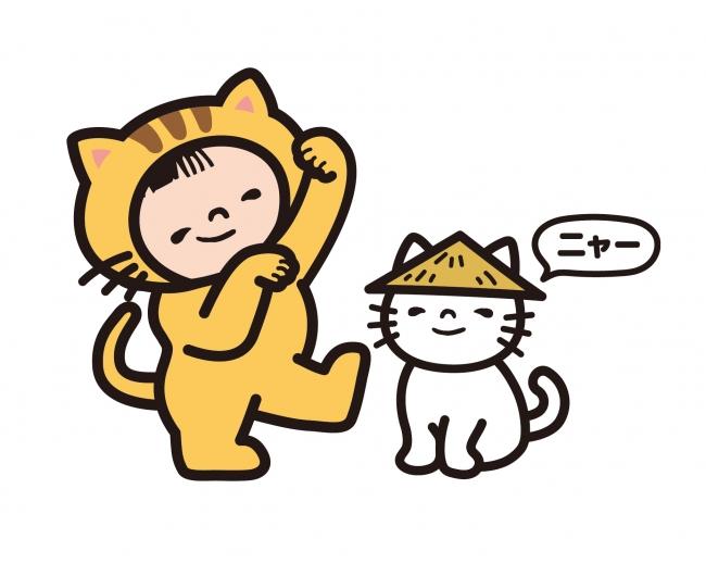 Phở có thương hiệu con mèo Việt Nam tấn công thị trường Nhật Bản, hướng tới đối tượng người yêu chó mèo