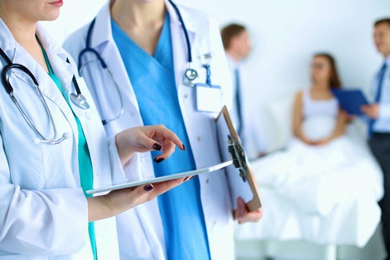 ဆေးနည်းပညာအသစ်ရှာဖွေတွေ့ရှိခြင်း