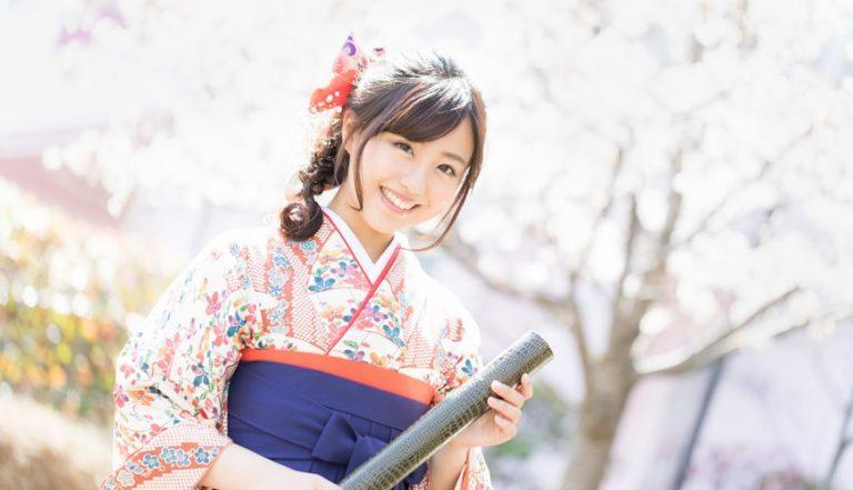 Tìm hiểu về Nihon Sandai Bijin – Tam Đại Mỹ Nhân của Nhật Bản
