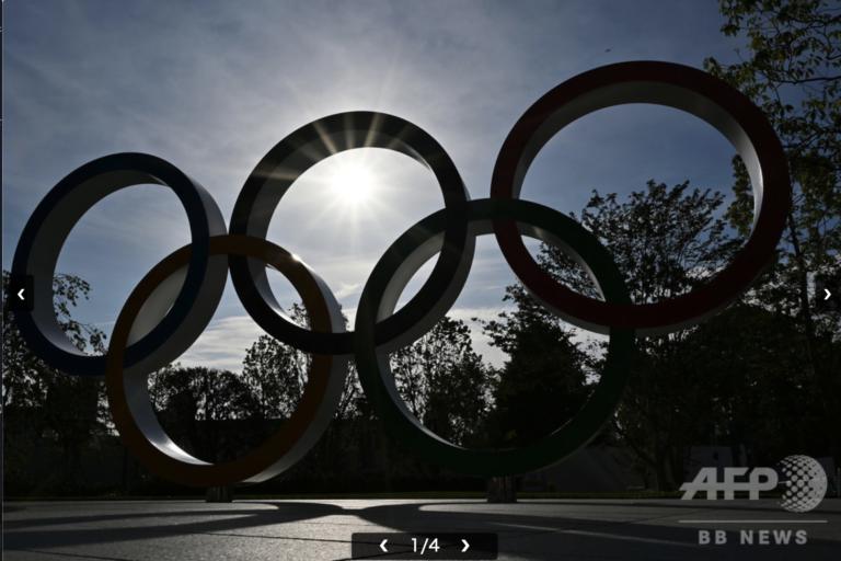 """2 lần hoãn Thế Vận Hội – Có phải Olympics """"kỳ thị"""" Tokyo không?"""