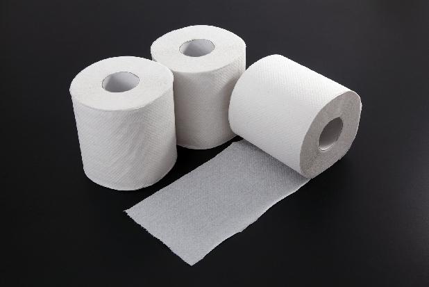 Khi nguồn giấy vệ sinh cạn kiệt, hay là mượn trí tuệ tổ tiên để giải quyết?