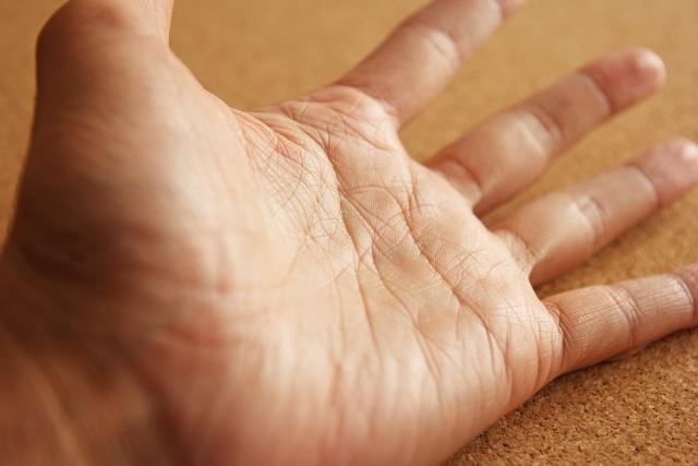Quy trình cắt ngón tay – Seppuku phiên bản Yakuza